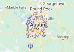 Austin business insurance