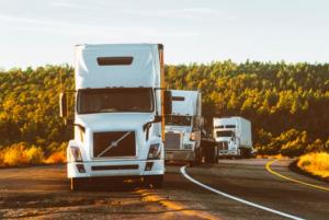 trucking insurance tx